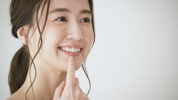 計画的に歯を白くするブライダルホワイトニング